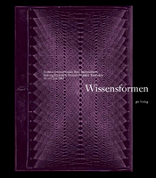 Wissensformen_Titelblatt