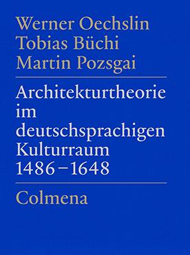 ArchTh_Umschlag_Net_kl.jpg